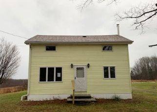 Foreclosed Home in Perrysburg 14129 W PERRYSBURG RD - Property ID: 4440992990
