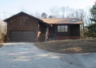 Foreclosed Home in Swedesboro 08085 RUSSELL MILL RD - Property ID: 4440995611