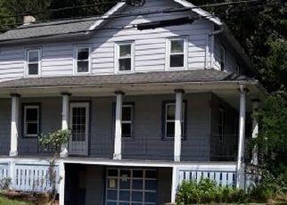 Foreclosed Home in Glen Gardner 08826 SANATORIUM RD - Property ID: 4441018824