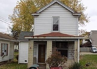 Foreclosed Home in Monroeville 15146 THOMAS ST - Property ID: 4441065237