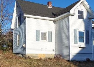 Foreclosed Home in Bangor 04401 ROUTE 2 - Property ID: 4441067883