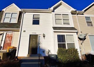 Foreclosed Home in Hyattsville 20784 65TH AVE - Property ID: 4441073119