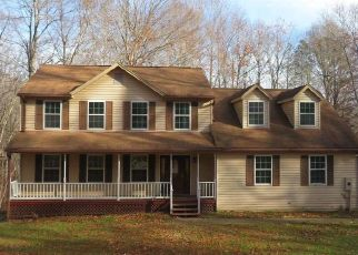 Foreclosed Home in Port Republic 20676 SOUTHERN PINE LN - Property ID: 4441091973