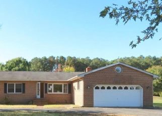 Foreclosed Home in Avenue 20609 RIVER SPRINGS RD - Property ID: 4441092844