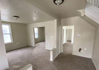 Foreclosed Home in Baltimore 21206 ECHODALE AVE - Property ID: 4441093270