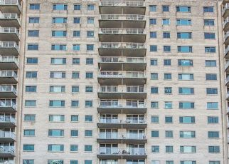 Foreclosed Home in Alexandria 22302 N VAN DORN ST - Property ID: 4441100724