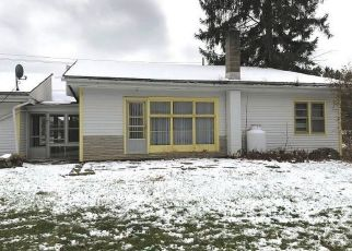 Foreclosed Home in Sherburne 13460 CHENANGO AVE - Property ID: 4441118236