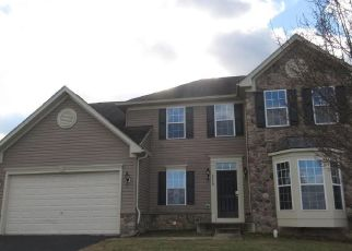 Foreclosed Home in Spring Grove 17362 HARDWOOD TER - Property ID: 4441123947