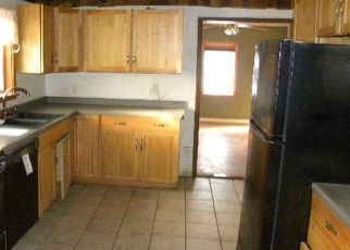 Foreclosed Home in Oconomowoc 53066 SUNSET DR - Property ID: 4441132245