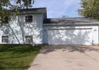 Foreclosed Home in New Lenox 60451 E ILLINOIS HWY - Property ID: 4441143646