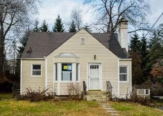 Foreclosed Home in White Plains 10603 MARYTON RD - Property ID: 4441145841