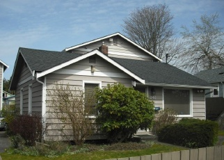 Foreclosed Home in Seattle 98166 SW 138TH ST - Property ID: 4441163797