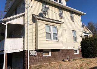 Foreclosed Home in Washington 07882 HILL ST - Property ID: 4441169479