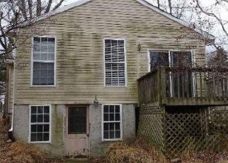 Foreclosed Home in Linden 22642 BIFROST WAY - Property ID: 4441173420