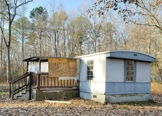 Foreclosed Home in Champlain 22438 FARMERS HALL RD - Property ID: 4441177809