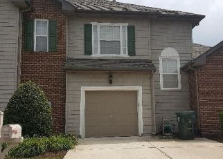 Foreclosed Home in Virginia Beach 23456 PEYTON WAY - Property ID: 4441181752