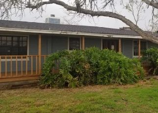 Foreclosed Home in Bishop 78343 COUNTY ROAD 14 - Property ID: 4441193124