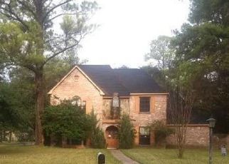 Foreclosed Home in Spring 77379 SPRING LEAF DR - Property ID: 4441199709