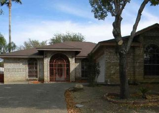 Foreclosed Home in Laredo 78045 SOUTHERN OAKS LOOP - Property ID: 4441202774