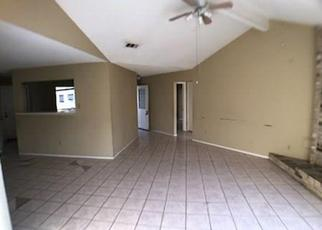 Foreclosed Home in Katy 77449 CYPRESS FLOWER DR - Property ID: 4441219408
