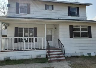 Foreclosed Home in San Antonio 78211 CHALMERS AVE - Property ID: 4441220284