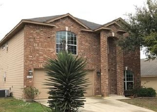Foreclosed Home in San Antonio 78223 KENSWICK VW - Property ID: 4441222477