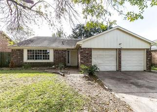 Foreclosed Home in Houston 77084 GROUSE MOOR DR - Property ID: 4441235623