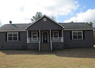 Foreclosed Home in Diana 75640 PARROT RD - Property ID: 4441245697