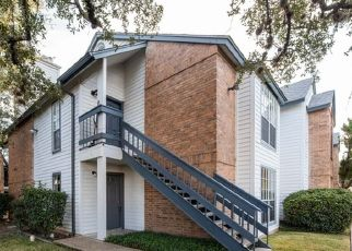 Foreclosed Home in San Antonio 78216 SIR WINSTON ST - Property ID: 4441258390