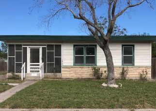 Foreclosed Home in Corpus Christi 78411 CARROLLETON ST - Property ID: 4441262780