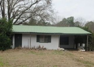 Foreclosed Home in Texarkana 75501 S FM 2148 - Property ID: 4441271529