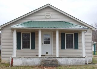 Foreclosed Home in Spring City 37381 POCAHONTAS AVE - Property ID: 4441280285