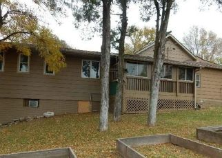 Foreclosed Home in Volin 57072 LINCOLN AVE - Property ID: 4441292102