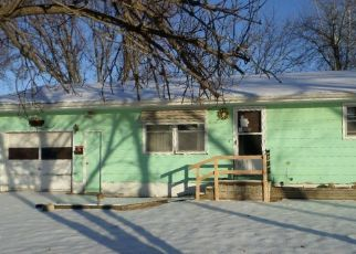 Foreclosed Home in Viborg 57070 N MAPLE ST - Property ID: 4441294299