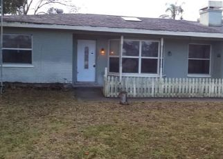 Foreclosed Home in Venice 34285 LAUREL AVE - Property ID: 4441306118