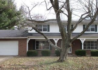 Foreclosed Home in O Fallon 62269 BELPRE DR - Property ID: 4441332409