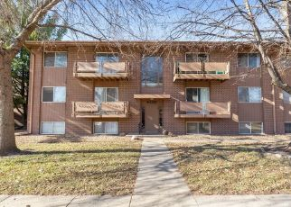 Foreclosed Home in Urbandale 50322 64TH ST - Property ID: 4441353876