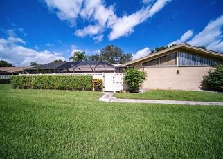 Foreclosed Home in Palm Beach Gardens 33418 GOLDEN EAGLE CIR - Property ID: 4441365250