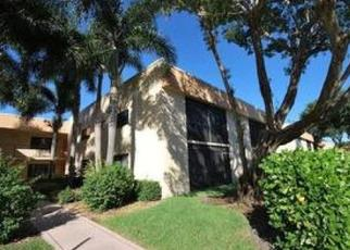 Foreclosed Home in Delray Beach 33484 ASHLAND ST - Property ID: 4441367897