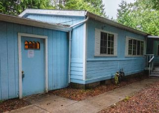Foreclosed Home in Lincoln City 97367 SEAGROVE LOOP - Property ID: 4441376199