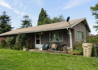 Foreclosed Home in Albany 97321 NW PULVER LN - Property ID: 4441377971