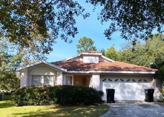 Foreclosed Home in Orlando 32817 GUILDFORD CT - Property ID: 4441387147