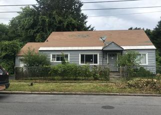 Foreclosed Home in Syracuse 13205 W CALTHROP AVE - Property ID: 4441388918