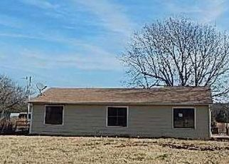 Foreclosed Home in Konawa 74849 NS 3560 - Property ID: 4441390662