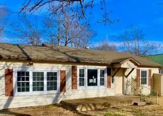 Foreclosed Home in Ada 74820 E 8TH ST - Property ID: 4441407748
