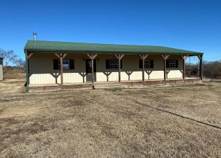 Foreclosed Home in Henryetta 74437 WILSON RD - Property ID: 4441408171
