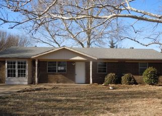 Foreclosed Home in Stillwater 74075 W CHATBURN DR - Property ID: 4441409944