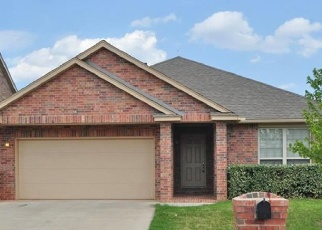 Foreclosed Home in Edmond 73012 CURRANT DR - Property ID: 4441416499
