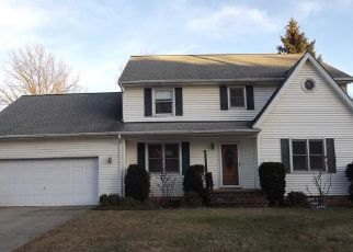 Foreclosed Home in Cleveland 44134 STATE RD - Property ID: 4441418246