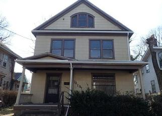 Foreclosed Home in Cincinnati 45237 CALIFORNIA AVE - Property ID: 4441423957